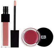 Edward Bess All My Love Lip Set - A290026