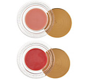 Albeit Lip Balm Duo By Anthropologie - A297326
