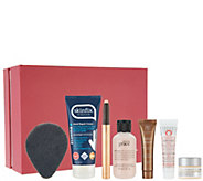 QVC Beauty TILI Try it Love it 7-piece Auto-Delivery - A305526