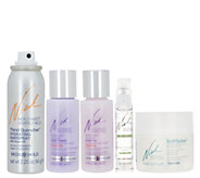 Nick Chavez Beauty Favorites Cleanse & Style Kit - A307126