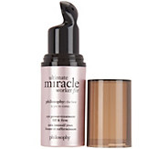 philosophy ultimate miracle worker fix eye power treatment - A307526
