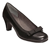 Aerosoles Playhouse Heel Rest Pumps - A317326