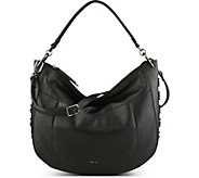 Nine West Hobo - Sypress - A359726