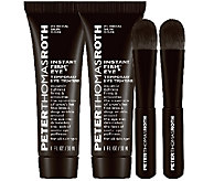 Peter Thomas Roth Instant Firm X Eye Duo w/Brush - A252627
