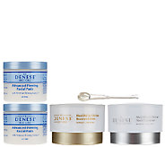 Dr. Denese Super-Size Clinical Night System for Face & Neck - A270727