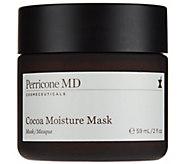 Perricone MD Cocoa Moisture Mask - A290027