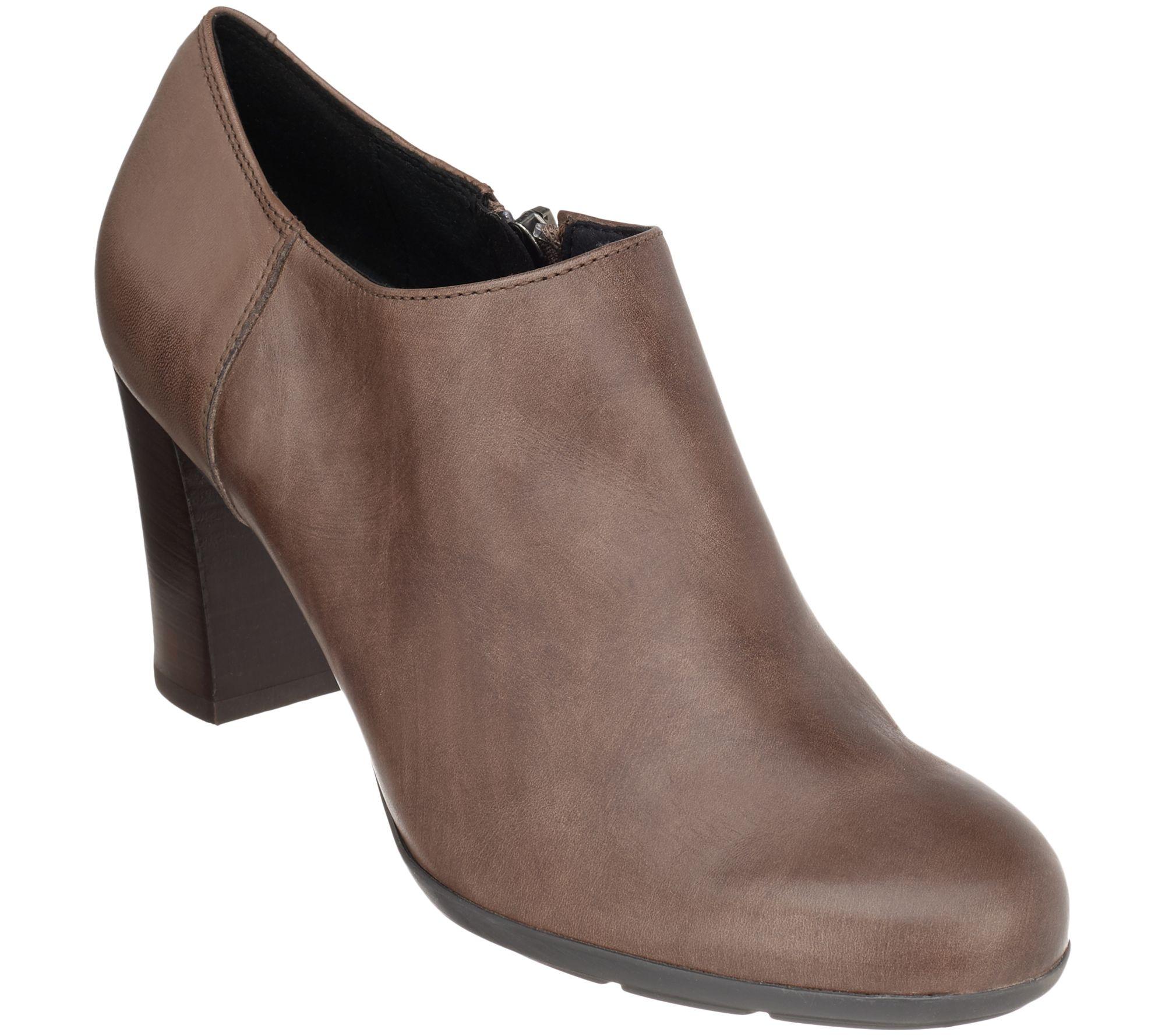 shoes u2014 womens shoes and footwear u2014 qvc com