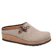 Sofft Casual Leather Shoes - Blossom - A334127