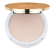 TRUE Isaac Mizrahi Pressed & Perfect Powder Foundation - A337227