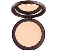 tarte Amazonian Clay Smoothing Balm - A338027