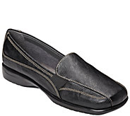 A2 by Aerosoles Stitch N Turn Slip-On Loafers- Tricycle - A338727