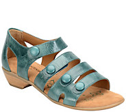 Comfortiva by Softspots Leather Sandals - Reading - A339227