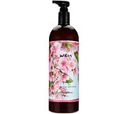WEN by Chaz Dean 32 oz. Spring Cleansing Auto-Delivery - A267828