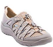 BareTraps Slip-on Sneakers - Polla - A356628