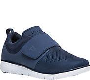 Propet Knit Sneakers - TravelFit Strap - A357628