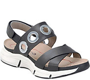 Bionica Leather Sport Sandals - Olney - - A358328