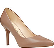 Nine West Pumps - Fifth - A359828