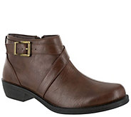 Easy Street Booties - Shannon - A359928