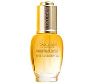 LOccitane Immortelle Divine Youth Oil - A362928