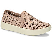 Sofft Slip On Shoes - Somers II - A412728