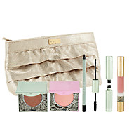 Mally Golden Rule of Beauty 5-Pc Collection w/Clutch Bag - A257829