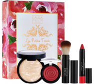 Laura Geller Les Petites Treats 4pc. Collection