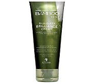 Alterna Bamboo Shine Silk-Sleek Brilliance Cream - A330429
