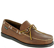Eastland Mens Slip-on Camp Moccasins - Yarmouth - A335429