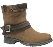MUK LUKS Womens Kai Boot - A337729