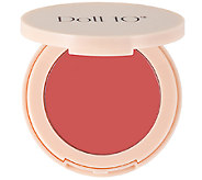 Doll 10 HydraGel Cream Blush - A338229