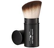 Laura Geller Retractable Angled Kabuki Brush - A338629