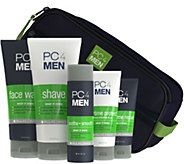 Paulas Choice PC4Men Kit - A338729