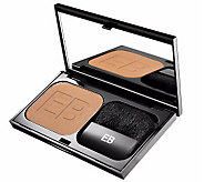 Edward Bess Ultra Luminous Bronzer, 0.25 oz - A340629