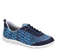 Nurse Mates Lace Up Shoes - Dori - A363829