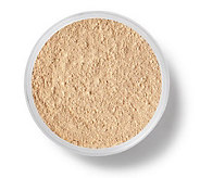 bareMinerals Matte SPF 15 Foundation Auto-Delivery - A213430
