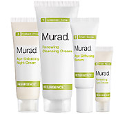 Murad Evening Renewal Kit - A247230