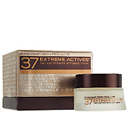 Dr. Macrene 37 Actives Anti-Aging Cream - A261030