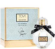 TOVA Signature Special Edition 2.5 oz Eau de Parfum - A274130