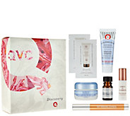 QVC Beauty 7-pc Discovery Collection - A279830