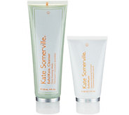 Kate Somerville ExfoliKate Cleanser and Treatment Duo Auto-Delivery - A284130