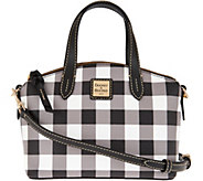 Dooney & Bourke Ruby Bitsy Bag - A286230