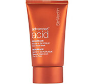 StriVectin Advanced Acid Glycolic Skin Reset Mask Auto-Delivery - A305230