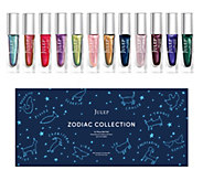 Julep Zodiac 12-Piece Nail Polish Collection - A356430