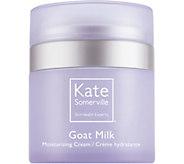 Kate Somerville Goat Milk Moisturizing Cream1.7 oz - A356630
