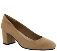 Easy Street Pumps - Proper - A359130