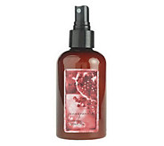 WEN by Chaz Dean Replenishing Treatment Mist, 6 oz. - A210231