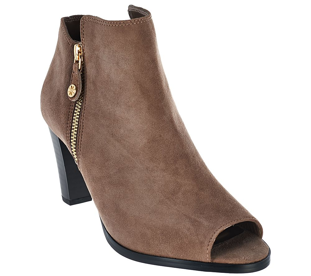 tall boots clarks on sale 10 with q.v.c - Nail, Waxing, Spa, Eyelash