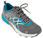 Ryka Mesh Running Sneakers - Nalu - A285131