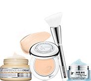 IT Cosmetics New Year, New Confidence In Your Skin Collection - A287731