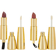 Westmore Beauty Lip Glamour Special Effects Lipstick & Lip Gloss - A298131